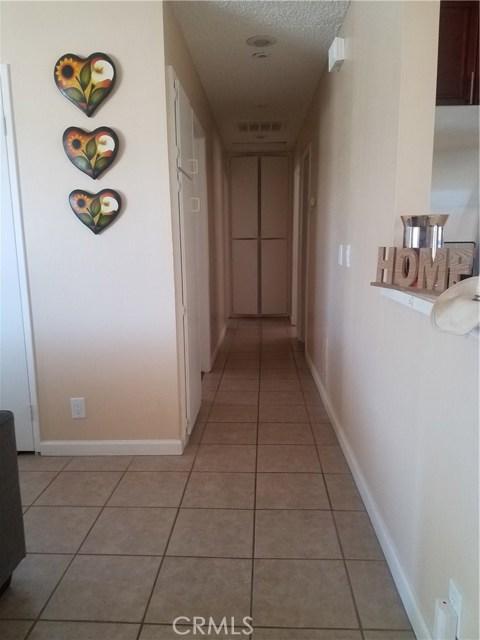 10221 E Avenue Q10 Littlerock, CA 93543 - MLS #: SR17113531