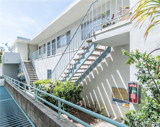 838 7th St, Santa Monica, CA 90403 Photo 1