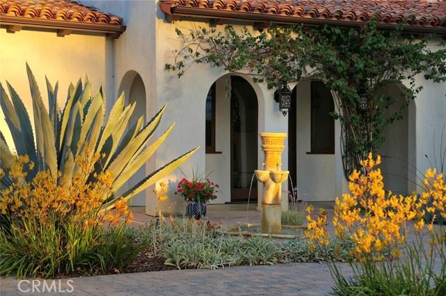 23404 Hatteras Street, Woodland Hills CA: http://media.crmls.org/mediascn/ec42249c-808b-4af8-a368-6759ab21f143.jpg