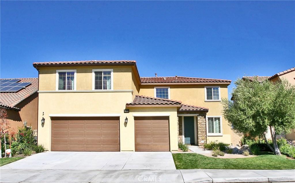 27305 ROSE MALLOW Lane, Canyon Country, CA 91387