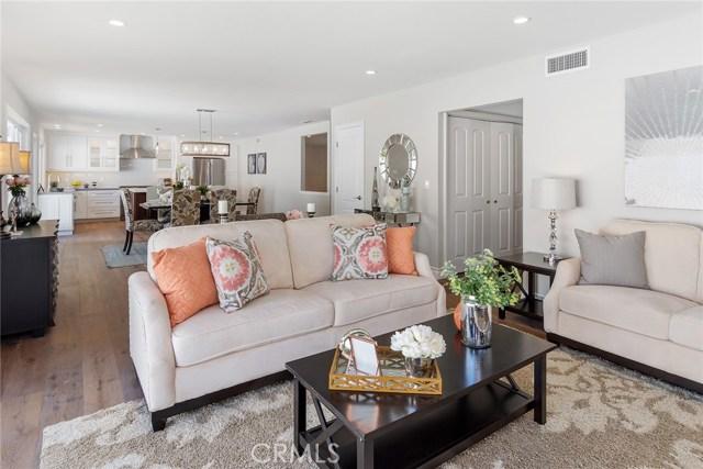 1532 Covington Avenue Westlake Village, CA 91361 - MLS #: SR18115187