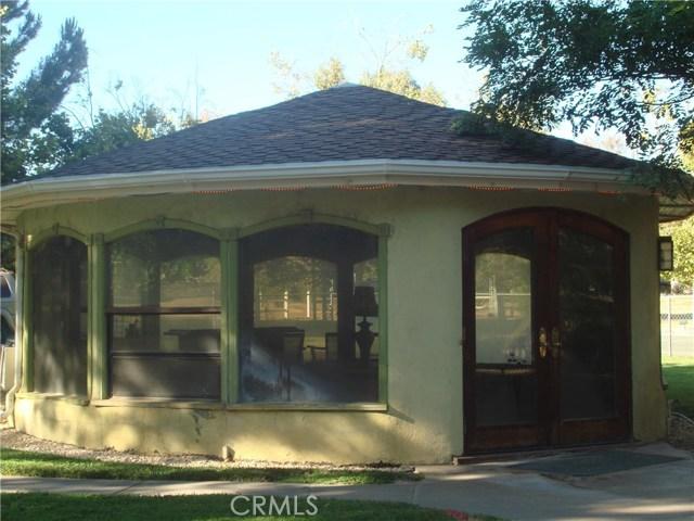 2011 Carson Mesa Road, Acton CA: http://media.crmls.org/mediascn/ec812614-ab4f-432e-89fe-ef1632499e9c.jpg