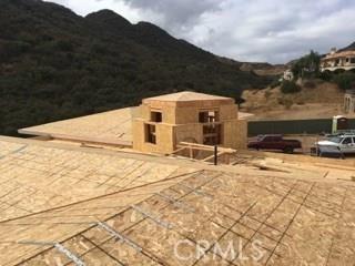 29412 Malibu View Court Agoura Hills, CA 91301 - MLS #: SR17094017