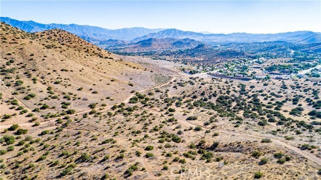 0 Mary Road, Acton CA: http://media.crmls.org/mediascn/ec9690fc-0000-4da7-be3e-0071b43c9f89.jpg