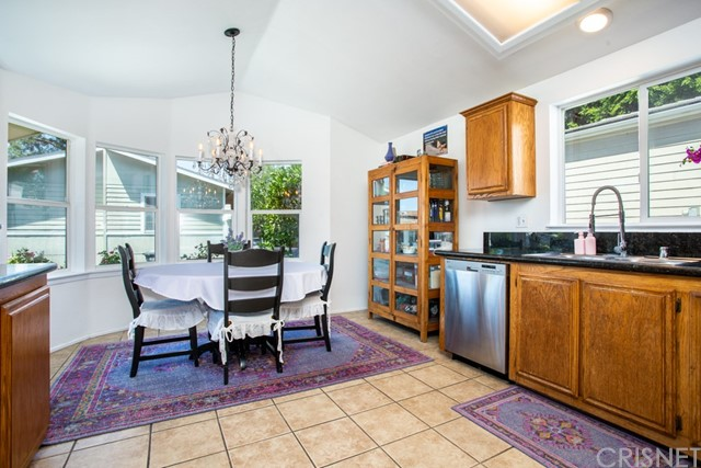 1193 Aztec, Topanga, CA 90290 photo 8