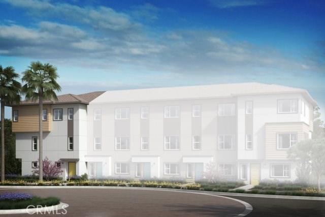 24851 Whaler Way, Harbor City, California 90710, 2 Bedrooms Bedrooms, ,2 BathroomsBathrooms,Condominium,For Sale,Whaler Way,SR19147214