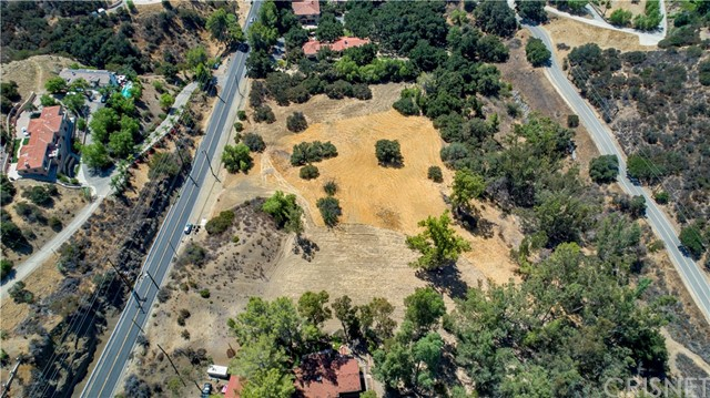 Photo of 24415 Mulholland, Calabasas, CA 91302