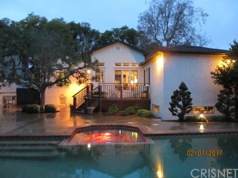 4122 VENTURA CANYON Avenue, Sherman Oaks, CA 91423