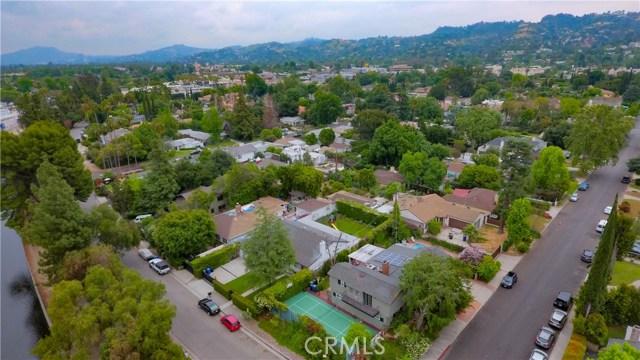 13854 Valleyheart Drive, Sherman Oaks CA: http://media.crmls.org/mediascn/ecc72f77-8db8-4b6e-8b03-2b1659cabb6d.jpg