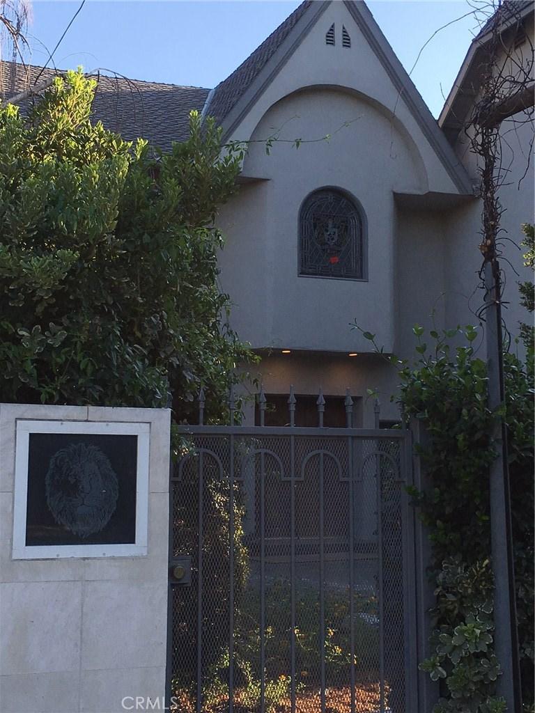 Photo of 13230 Addison Street, Sherman Oaks, CA 91423