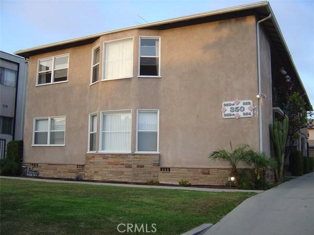 350 Serrano, Los Angeles, CA 90020 Photo 0