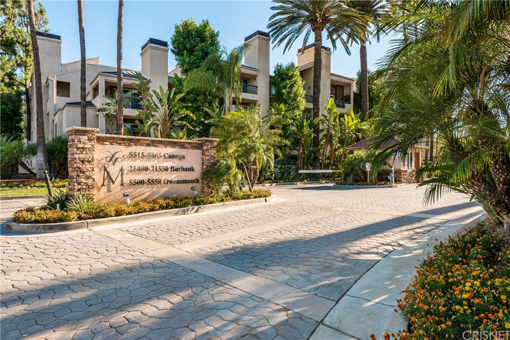 Photo of 5500 Owensmouth Avenue #213, Woodland Hills, CA 91367