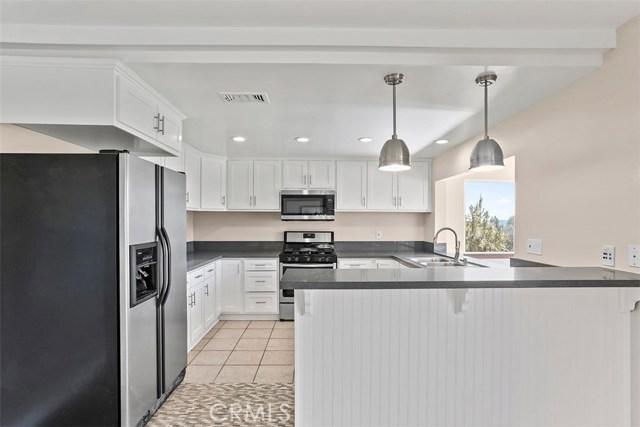 18320 Ankara Court Porter Ranch, CA 91326 - MLS #: SR18251796
