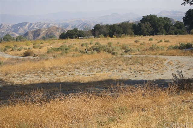 0 Rolling Hills Avenue Canyon Country, CA 0 - MLS #: SR17276658