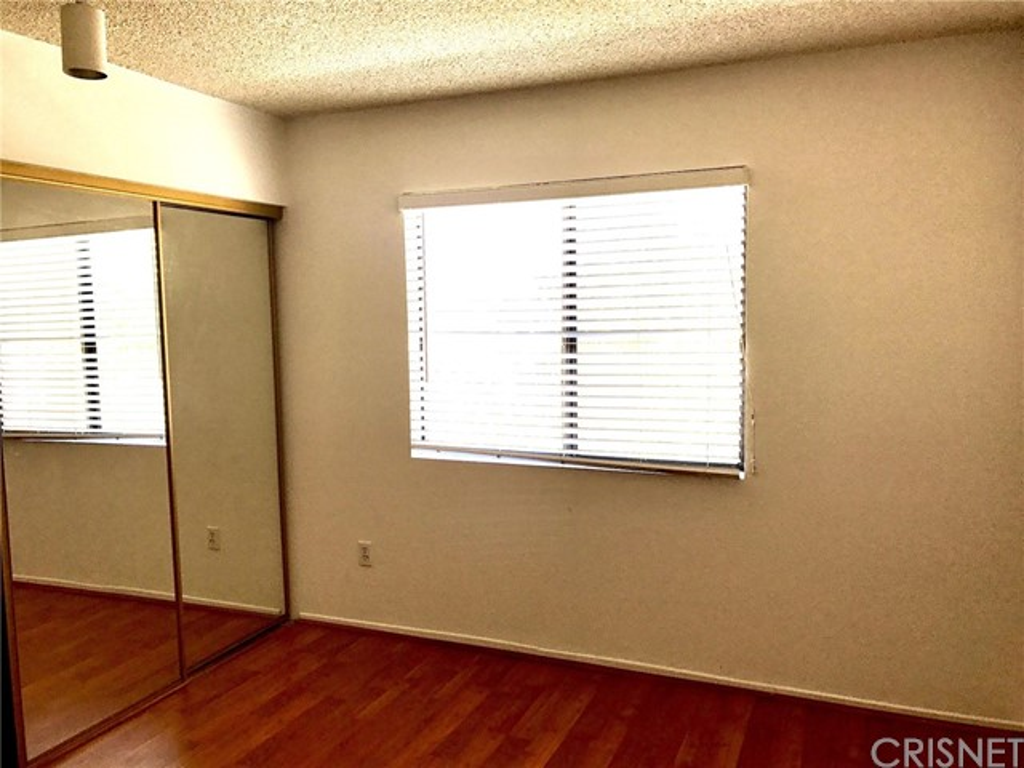 1529 W Newgrove Street Lancaster, CA 93534 - MLS #: SR17121295