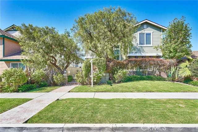 3961 Green Avenue, Los Alamitos, CA 90720