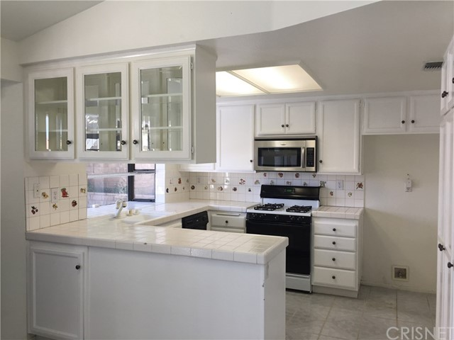 456 Mesa Verde Avenue Palmdale, CA 93551 - MLS #: SR18184869