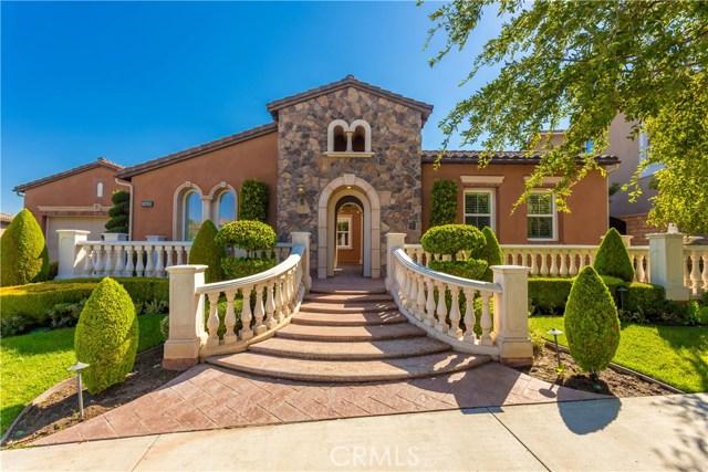 26426 Black Oak Drive, Valencia CA 91381