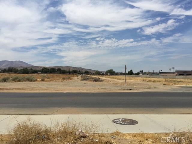 3 Street East and Palmdale Boulevard, Palmdale CA: http://media.crmls.org/mediascn/ed619766-5c79-4d71-be75-ab92aa97c0ea.jpg