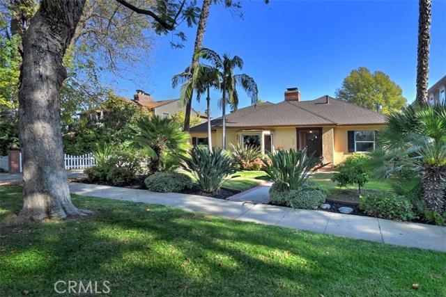 Photo of 4178 Dixie Canyon Avenue, Sherman Oaks, CA 91423