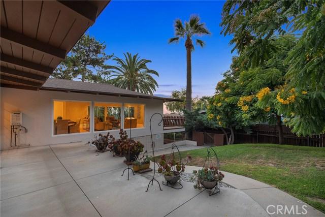 3805 Ranch Top Rd, Pasadena, CA 91107 Photo 9