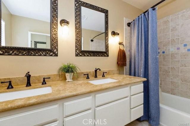 806 Mellow Lane Simi Valley, CA 93065 - MLS #: SR18146021