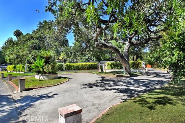 Photo of 411 Encino Vista Drive, Thousand Oaks, CA 91362
