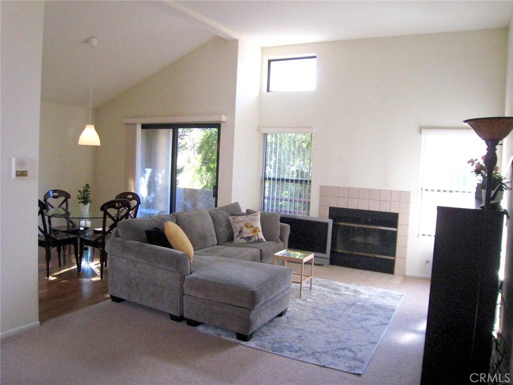 Photo of 4271 LAS VIRGENES Road #3, Calabasas, CA 91302