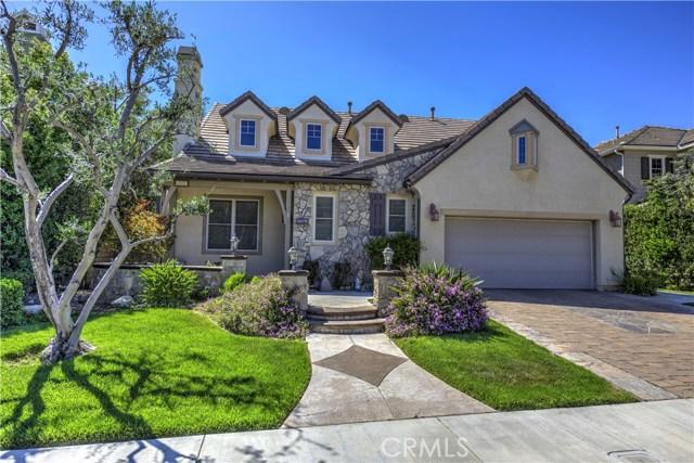 27053 Timberline Valencia, CA 91381 - MLS #: SR18093114