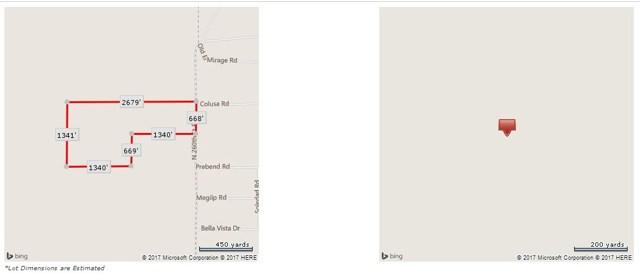 260 Street East + Ave. N-8, Palmdale CA: http://media.crmls.org/mediascn/ede3b244-0cc0-4db1-b0f6-ed5ad175bfd6.jpg