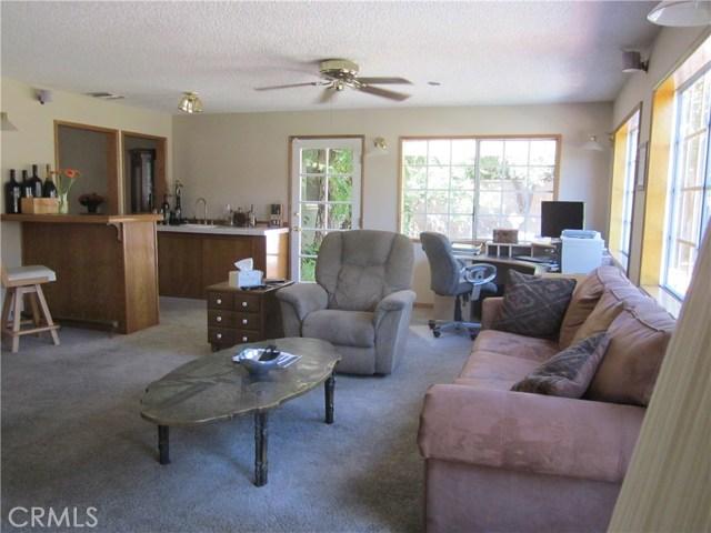 23439 Haynes Street West Hills, CA 91307 - MLS #: SR17198095