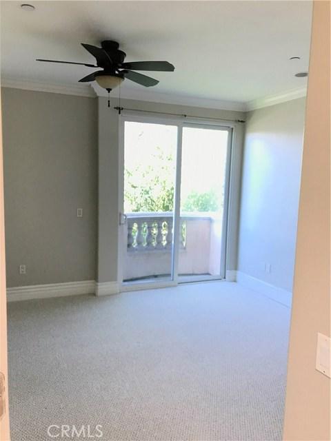 5550 Ventura Canyon Avenue Unit 106 Sherman Oaks, CA 91401 - MLS #: SR18073100
