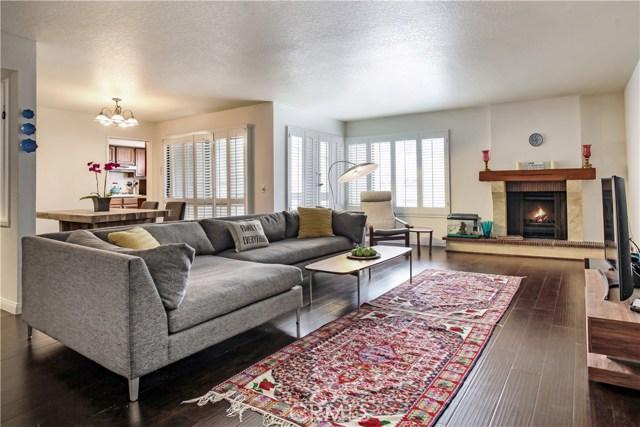 4675 Willis Avenue 205, Sherman Oaks, CA 91403
