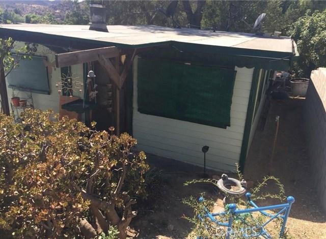 9449 Healy Trail Chatsworth, CA 91311 - MLS #: SR18030605