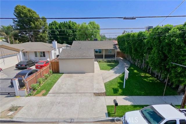8660 Sharp Avenue, Sun Valley CA: http://media.crmls.org/mediascn/ee21d55d-ceb3-4836-9a7b-8d09856d9f47.jpg