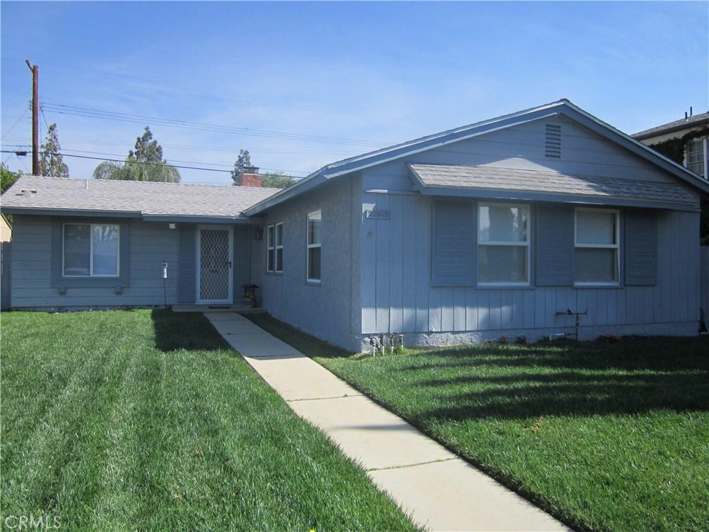 Photo of 22649 Covello Street, West Hills, CA 91307