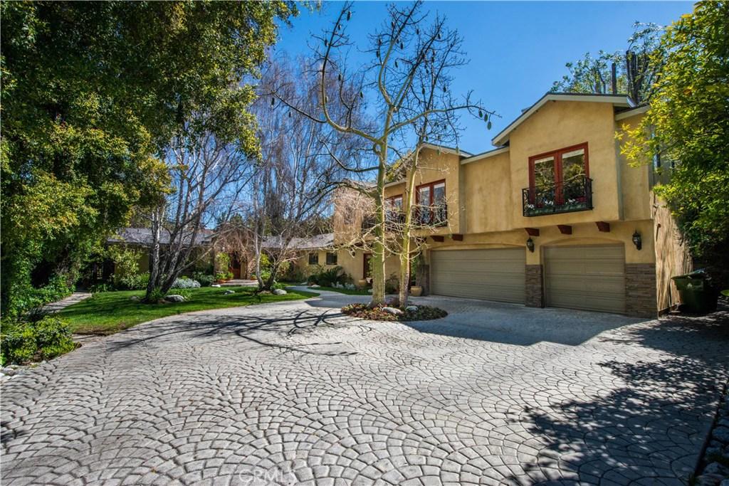 Photo of 5088 WOODLEY AVENUE, Encino, CA 91436