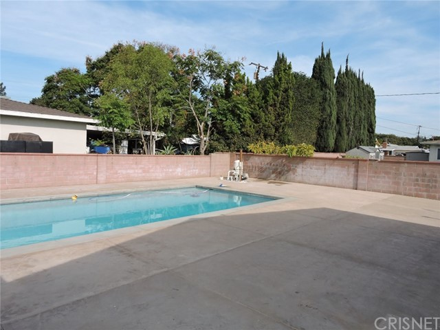 11111 Palma Vista Street Garden Grove, CA 92840 - MLS #: SR18267707