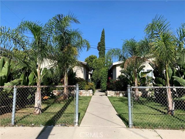 6907 Coldwater Canyon Avenue, North Hollywood CA: http://media.crmls.org/mediascn/ee56fd8c-7491-44c2-87f3-16a71da733d1.jpg