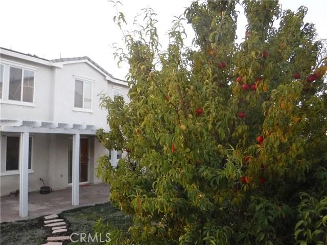 37624 Mangrove Drive, Palmdale CA: http://media.crmls.org/mediascn/ee5a4463-3734-42f4-8454-75a5e9040cdf.jpg
