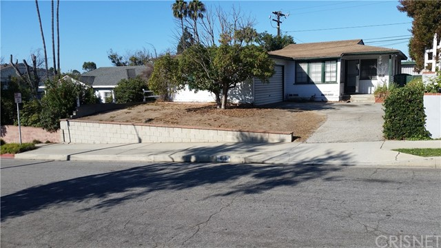 1155 Chestnut Avenue  Manhattan Beach CA 90266
