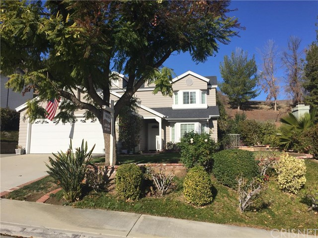 Property for sale at 28193 Royal Road, Castaic,  CA 91384