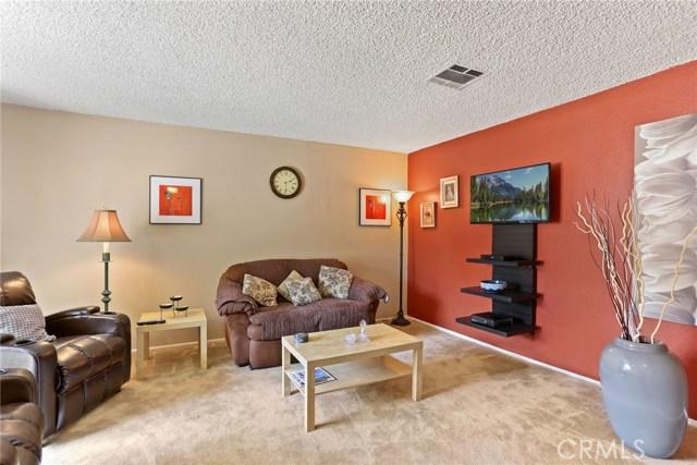 9740 Sepulveda Boulevard # 30 North Hills, CA 91343 - MLS #: SR17154243