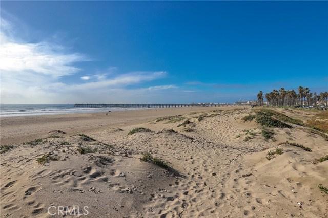649 Sunfish Way, Port Hueneme CA: http://media.crmls.org/mediascn/ee87ba64-8ed2-4e91-8fe1-9f7554fbd154.jpg