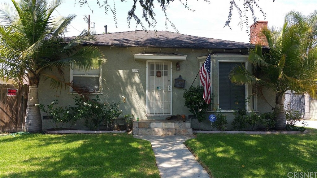 Property for sale at 11891 PORT ROAD, Culver City,  CA 90230