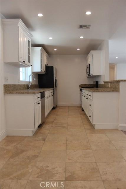 9150 Zelzah Avenue Northridge, CA 91325 is listed for sale as MLS Listing SR18152294