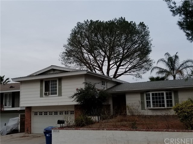 26514 Oak Crossing Road, Newhall CA 91321