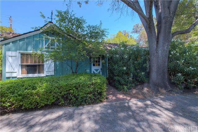 , CA  is listed for sale as MLS Listing SR18141022