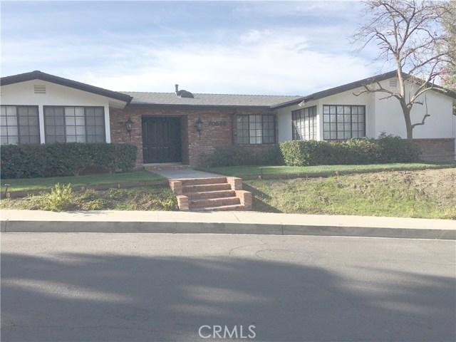 Photo of 20848 Exhibit Court, Woodland Hills, CA 91367