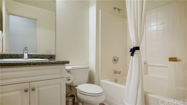 25425 Eagle Lane Unit 132 Valencia, CA 91381 - MLS #: SR18134939